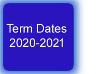 Term dates 2020 - 2021 copy